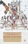 Living with Sacrifice: Gender as Ideal and Experience in Aztec Culture (Early Modern History: Society and Culture)