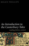An Introduction To the Canterbury Tales: Fiction, Writing, Context