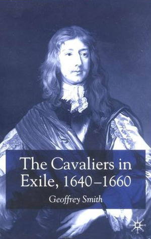 The Cavaliers in Exile