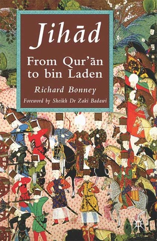 Jihad: From Qu'ran to Bin Laden