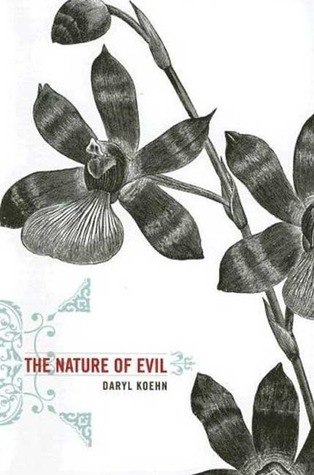 Download online The Nature of Evil ePub by Daryl Koehn