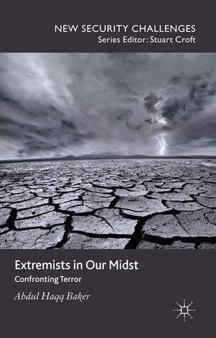 Extremists in Our Midst: Confronting Terror