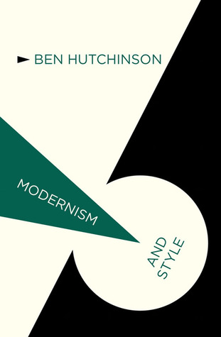 Modernism and Style