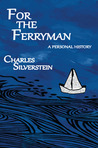 For the Ferryman