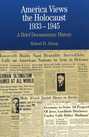 comparing american slavery and the holocaust essay