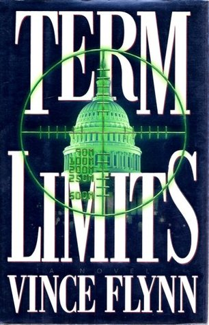 Write about something thats important term limits vince flynn term limits ebook by vince flynn 9781847395771 fandeluxe PDF