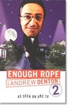 Enough Rope With Andrew Denton 2