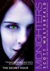 The Secret Hour (Midnighters, #1)