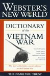 Webster's New World  Dictionary of the Vietnam War