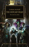 The Outcast Dead by Graham McNeill
