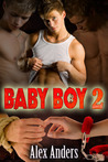Corrupted (Baby Boy, #2)