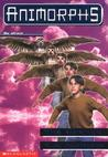 The Change (Animorphs, #13) cover image
