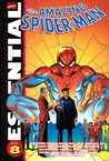 Essential Amazing Spider-Man, Vol. 8