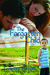 The Forgotten Child (The Fr...