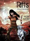 Rifts (Grace Murphy, #2)
