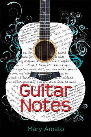 Novel on Music
