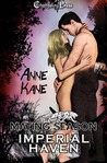 Imperial Haven (Mating Season, #3)