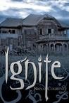 Ignite (Cryptid Tales, #0.5)