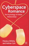 Cyberspace Romance: The Psychology of Online Relationships
