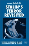 Stalin's Terror Revisited