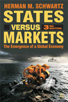 States Versus Markets: The Emergence of a Global Economy