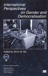 International Perspectives On Gender and Democratisation