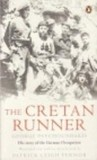Cretan Runner: His Story of the German Occupation