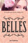 Belles by Jen Calonita