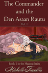 The Commander And The Den Asaan Rautu (Haanta #1)