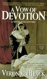 A Vow of Devotion (Sister Joan Mystery, #6)