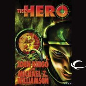 The Hero (Posleen War, #5)