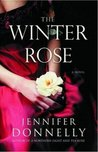 The Winter Rose (The Tea Ro...