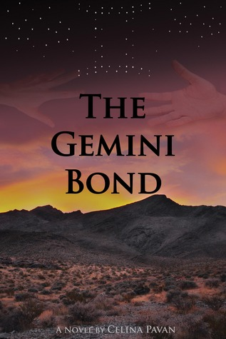 The Gemini Bond by Celina Pavan