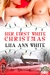 Her First White Christmas (1 Night Stand, #64)
