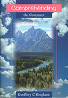 Comprehending the Covenant (The Comprehending Series, #2).