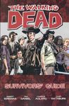 The Walking Dead Survivors' Guide by Tim Daniel