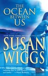 The Ocean Between Us by Susan Wiggs