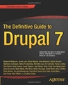 The Definitive Guide to Drupal 7
