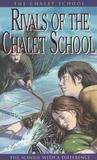 Rivals of the Chalet School (The Chalet School, #5)