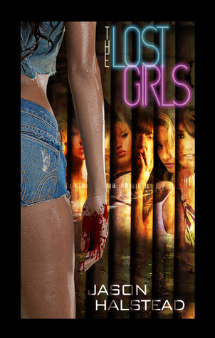 The Lost Girls (The Lost Girls, #1)