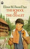 The School at the Chalet (The Chalet School, #1)