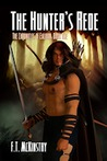 The Hunter's Rede (The Chronicles of Ealiron, #1)