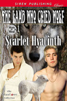 The Lamb Who Cried Wolf (Mate or Meal, #1)