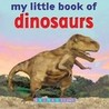 My Little Book Of Dinosaurs ( A Merrigold Press Tell A Tale Book)