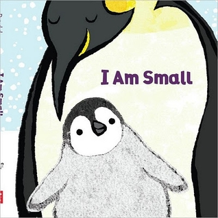 I Am Small