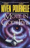 The Mote in God's Eye