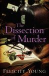 A Dissection of Murder (Dr Dody McCleland #1)