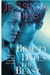 Beauty Dates the Beast (ebook)