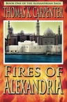 Fires of Alexandria