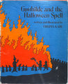 Free download online Gunhilde And The Halloween Spell PDF by Virginia Kahl